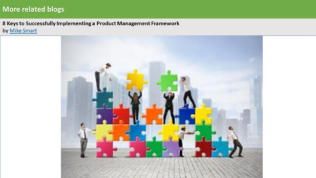 8 Keys to Successfully Implementing a Product Management Framework.jpg