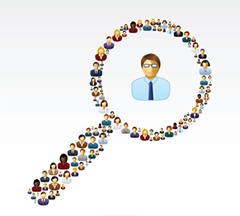 Market segmentation: 5 signs you are doing it right