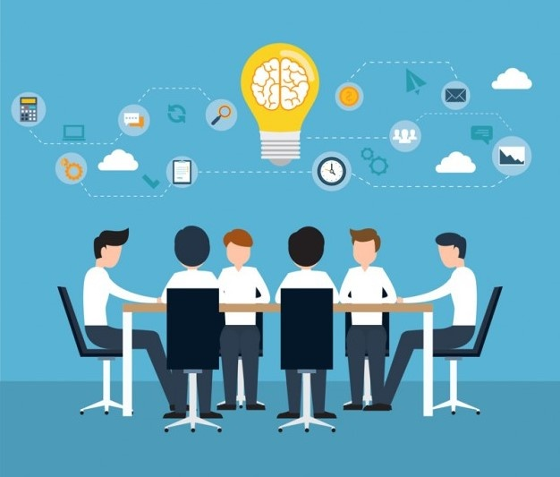 business-brainstorming-concept_23-2147506559.jpg