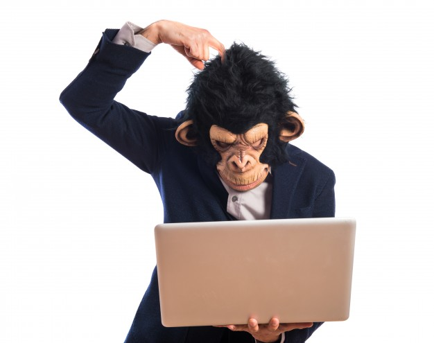 monkey-man-having-doubts-with-his-laptop_1368-7191.jpg