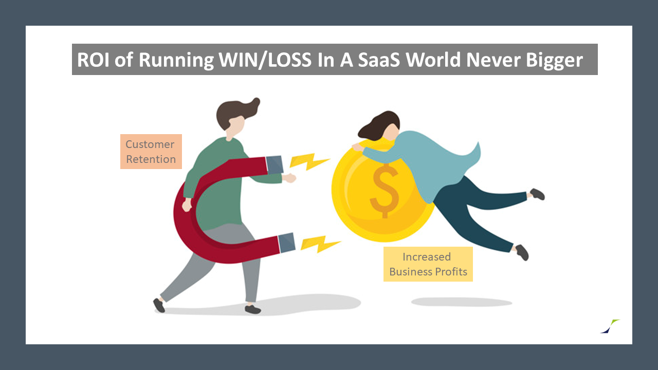 roi-win-loss-customer-retention